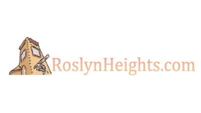 RoslynHeights.com