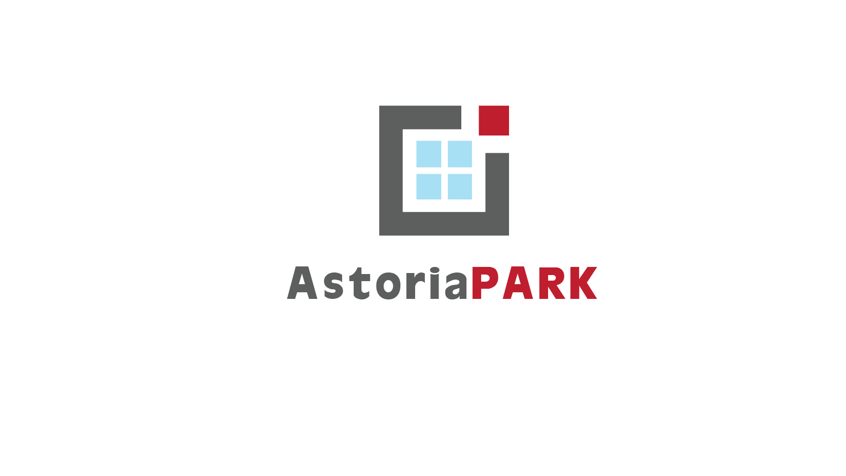 AstoriaPark.com