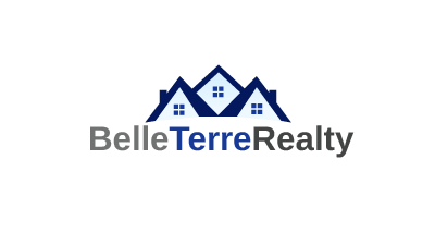 BelleTerreRealty.com