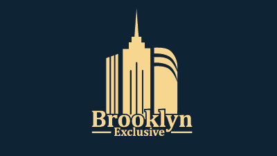BrooklynExclusive.com