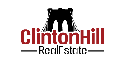 ClintonHillRealEstate.com