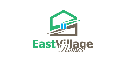 EastVillageHomes.com