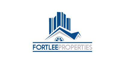 FortLeeProperties.com