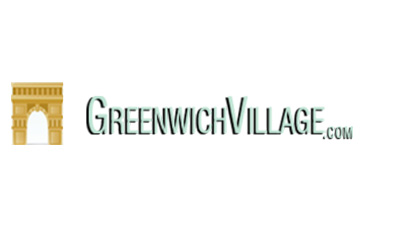 GreenwichVillage.com