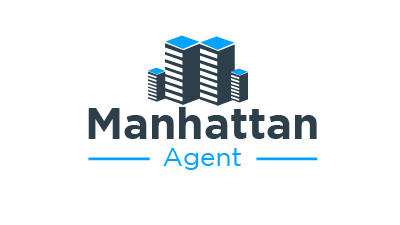 ManhattanAgent.com