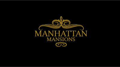 ManhattanMansions.com