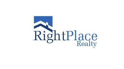 RightPlaceRealty.com