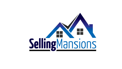 SellingMansions.com