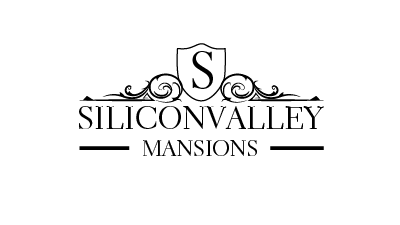 SiliconValleyMansions.com