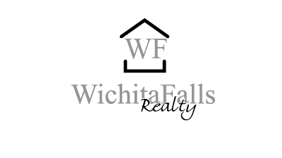 WichitaFallsRealty.com